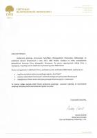 Certyfikat CWB (1)