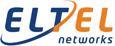 Eltel Networks logo
