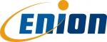 Enion logo