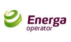 Energa logo
