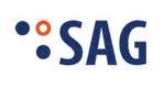 SAG Elbud logo