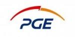 PGE Dystrybucja logo