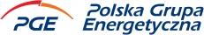 logo - PGE
