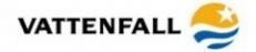 logo - VATTENFAL