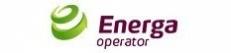 logo - Energa