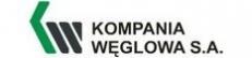 logo - Kompania Węglowa