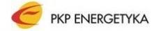 logo - PKP Energetyka