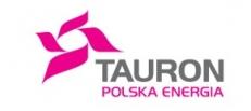 logo - TAURON