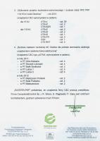 Referencje - Elester-PKP (str.2)