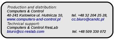 reslab-info2-en
