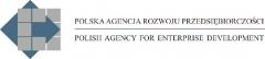 3. EMC Laboratory - Polish Agency for enterprise development