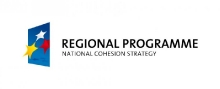 production line - REGIONAL PROGRAMME